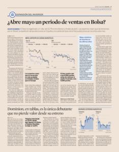 20160503 -Espansion ¿abre mayo un periodo de ventas en bolsa?- Nacional - Finanzas - pag 17