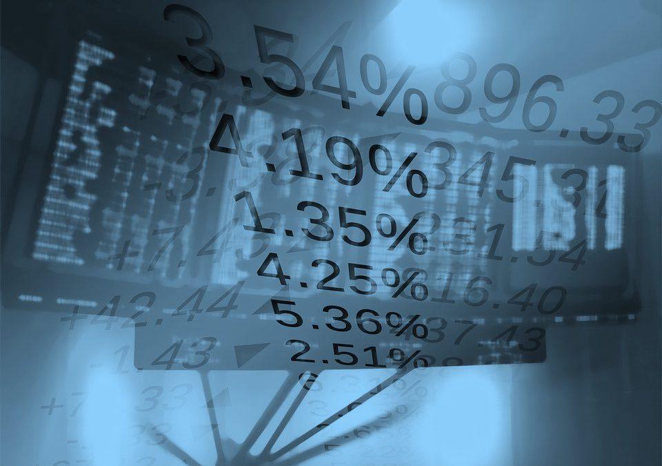7. Sin comisiones de compra-venta – Ventajas de los Fondos de Inversión