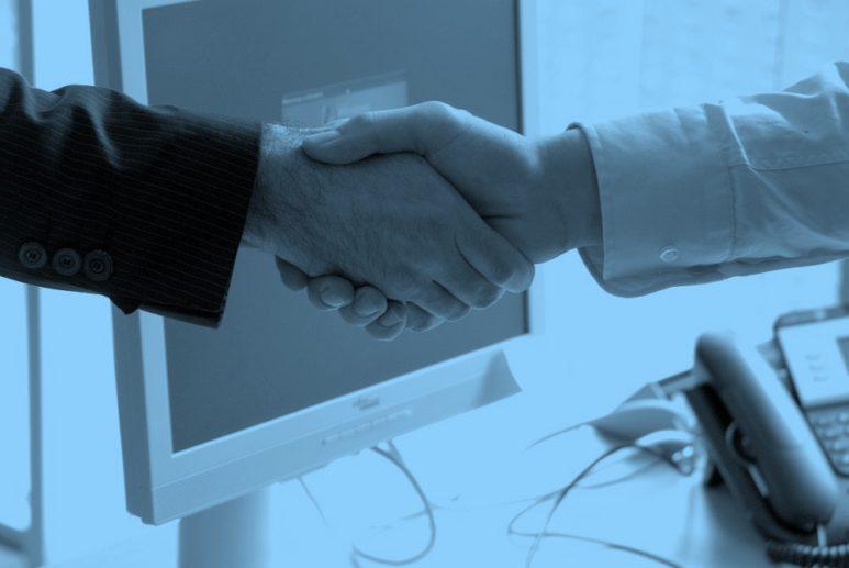 6. Acceso a un Equipo de Gestión Profesional – Ventajas de los Fondos de Inversión