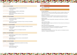 Folleto2 Operativa Trading en Opciones y Futuros Financieros