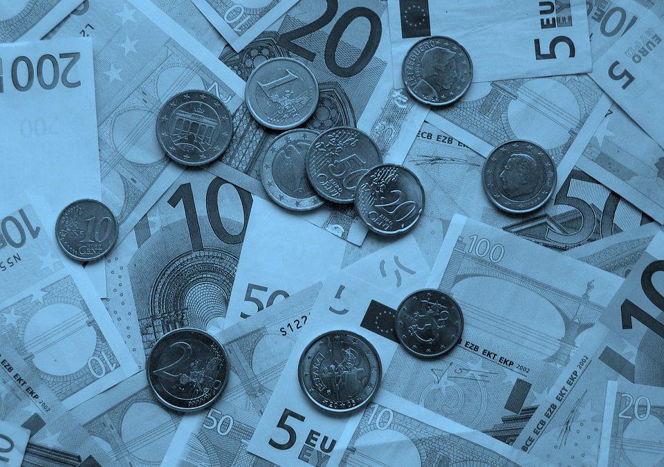 2. Liquidez diaria – Ventajas de los Fondos de Inversión