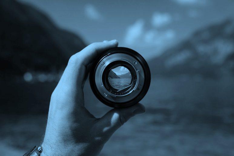 5. Transparencia y Seguridad – Ventajas de los Fondos de Inversión