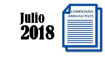 Julio 2018