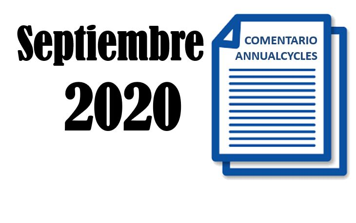 Septiembre 2020