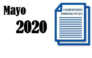 Mayo 2020